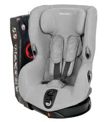 bebe confort siege auto 123 siège auto pivotant siège auto groupe 1 siège auto axiss de bébé