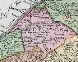 West Virginia world traveller images Tyler county west virginia 1911 map middlebourne sisterville jpg