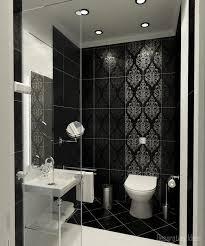 black white bathrooms ideas 8 best black white bathrooms images on bathroom