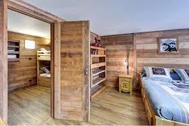 chambre d hotes serre chevalier chambres d hôtes la ferme de belline chambres d hôtes briançon