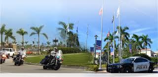 Palm Beach State Map Police Palm Beach Gardens Fl Official Website