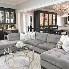 coffee table grey living room gray couch living room home design