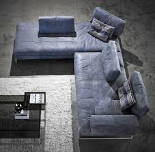 Modern Furniture Pittsburgh by 18 Best Living Room Looks Images On Pinterest Fort Lauderdale