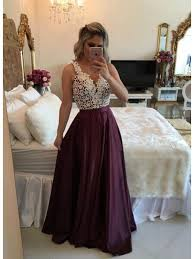 best 25 lace prom dresses ideas on pinterest long prom dresses