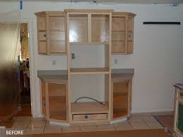 Kitchen Cabinets Harrisburg Pa Kitchen Outstanding Used Kitchen Cabinets For Sale Ideas Kitchen