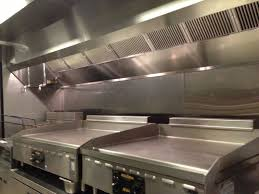restaurant hood cleaning service austin tx regarding restaurant
