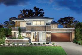 canny display home luxury concept homes melbourne image hotel