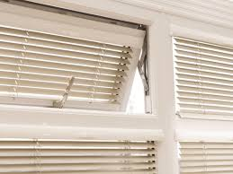 modern cordless window blinds cabinet hardware room attractive