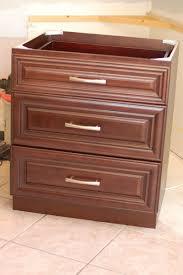 transform kitchen cabinets luxury kitchen cabinets design amazing luxury home design