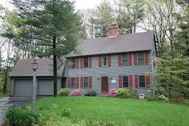exterior house paint ideas colonial day dreaming and decor