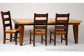 types of dining room chairs types of dining room tables different types of dining room chairs