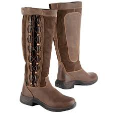 womens boots with arch support best s winter boots with arch support national sheriffs