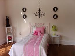 stunning teenage bedroom chandeliers with chandelier in ideas images drum progress lighting pendant lights hanging the and for girls