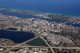 palm beach county florida wikipedia
