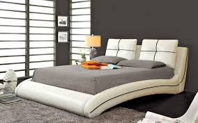 cool bedroom decorating ideas cool bedroom decorating ideas for guys
