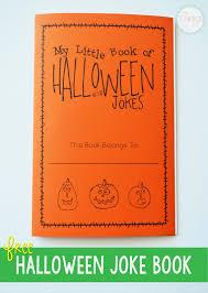 the teacher wife cute halloween ideas for the classroom