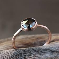 black wedding rings meaning wedding rings black wedding rings meaning black diamond