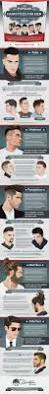 Name Of Mens Hairstyles by 43 Best Men U0027s Hairstyles Thin Hair Images On Pinterest Men U0027s