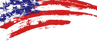 Flag With Bible Clipart Frames Bible With American Flag Collection