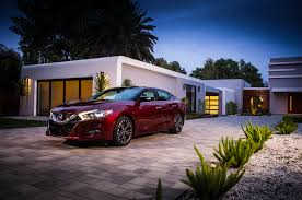 2015 nissan altima 3 5 quarter mile 2016 nissan maxima review first test motor trend