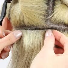 weft hair extensions skin weft hair extensions locks