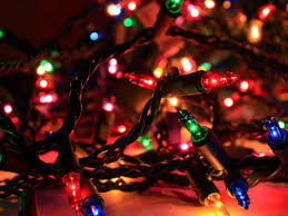 camouflage and christmas lights by reed robertson lyrics video