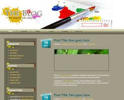 templates for website free download in php school collage website templates html website templates website
