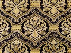 Chenille Upholstery Fabric Uk Regency Stripe Fabric Fabrics Pinterest Regency Teal And