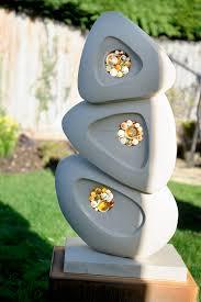 bespoke memorials meet your maker series scattering ashes