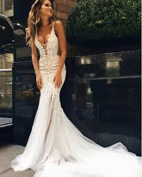 wedding dress daily tyffiii follow me on instagram stef s style for daily