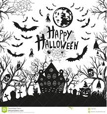 Happy Halloween Icons Happy Halloween Metal Sign Closeup Photo 1 This Happy Ha Flickr