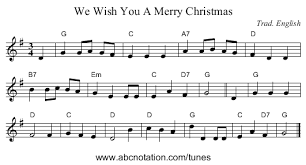 abc merry christmas trillian mit jc music