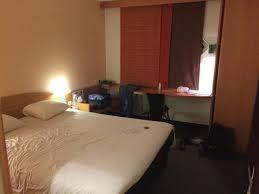 chambre hotel ibis chambre et mes affaires en vrac picture of ibis abidjan