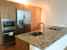 Chicago Hotels Map Magnificent Mile by Apartment Corporate Suites Chicago Il Booking Com