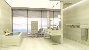 armani home interiors 17m high design penthouse designed by giorgio armani soars to the