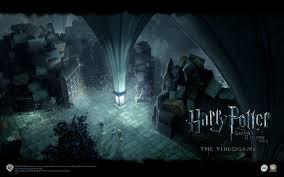 hogwarts halloween hall hd phone background 30 beautiful harry potter wallpapers full hd