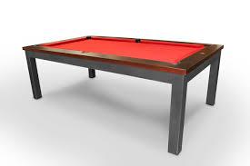 Pool Table Meeting Table Buy Pool Table Pool Dining Meeting Boardroom Table 8 Foot