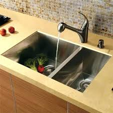 kitchen sink and faucet combinations wonderful kitchen sink and faucet combo kitchen sink and faucet