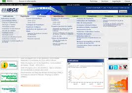 online re sources research guide to brazil libguides at