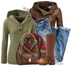 womens boots for fall fall with boots be modish