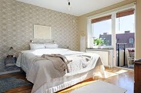 Swedish Bedroom Design Home Interior And Exterior Design Modern Swedish Bedroom Designs