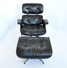 Lounge Chair And Ottoman Eames by Eames Lounge Chair 670 And Ottoman 671 Eames Lounge Chair And