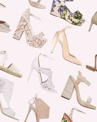 wedding shoes for 50 best shoes for a to wear to a summer wedding martha