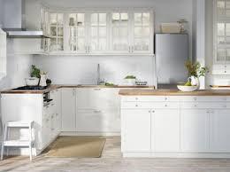 cuisine en kit pas cher meuble de cuisine en kit pas cher idées de décoration intérieure