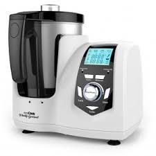 robots de cuisine cuisine affordable de cuisine beau photos cuisine