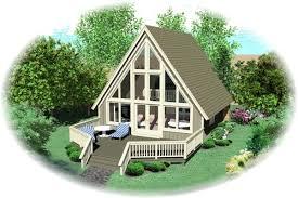 a frame lake house plans 13 best a frame house plans images on pinterest a frame house