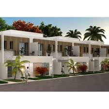 Paradise Home Design Utah Paradise Gardens In Homestead Fl New Homes U0026 Floor Plans By