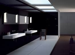 German Bathroom Design Bathroom Design  German Bathroom Design - German bathroom design