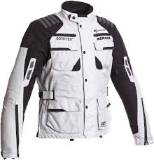 motorcycle clothing online bering motorcycle clothing uk online bering motorcycle clothing