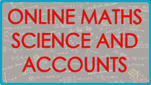 class vi vii viii ix x xi and xii online maths science and